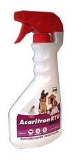 insecticida-pulverizador-contra-pulgas-garrapatas-y-piojos-500-ml
