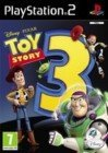 Cheapest Toy Story 3 on PlayStation 2