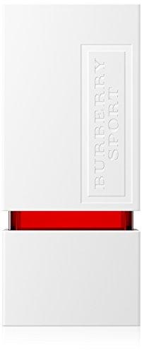Burberry Sport For Women Agua de Tocador - 50 ml (precio: 19,50€)