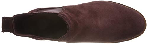 Clarks Women's Clarkdale Arlo Chelsea Boots 7