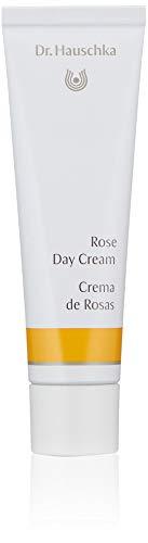 Dr. Hauschka Rose Crema de Día - 30 ml