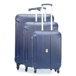 delsey-cineos-set-set-di-valigie-blu-scuro