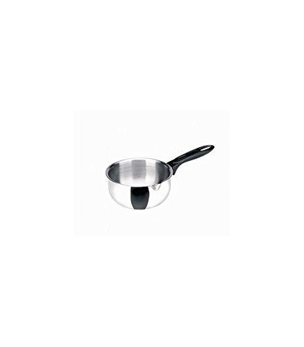 ibili-665212-casserole-en-acier-inoxydable-avec-bec-12-18-cm
