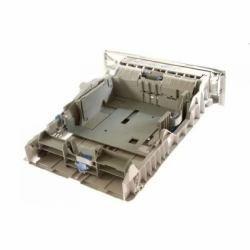 HP 500 Sheet Paper Tray, RM1-1088-050CN, RM1-0028-060CN