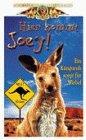 Hier kommt Joey [VHS]