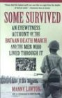 Some Survived - Manny Lawton
