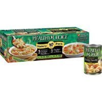 healthy-choice-chicken-soup-variety-15-oz-10-ct-by-healthy-choice