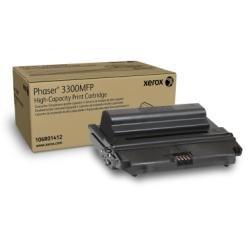 xerox-106r01412-phaser-3300mfp-cartridge-tonerkartusche-hohe-kapazitat-8000-seiten-schwarz