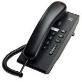 Cisco Unified IP Phone 6901 VoIP Telefon