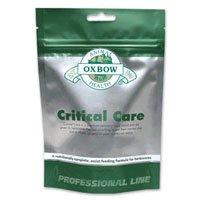 Albrecht Oxbow Critical Care 454 g für Pflanzenfresser E8 Handy