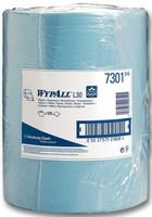 wypall-l30-large-roll-price-for-1-each