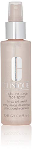 Clinique 18510 - Loción anti-imperfecciones