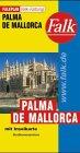 Falk Pläne, Mallorca, Palma de Mallorca (Nr.275) - REIS FALK SL