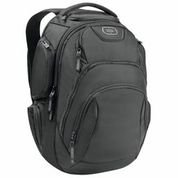 ogio-zip-stash-pocket-shoulder-straps-laptop-protection-bag-renegade-back-pack
