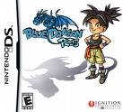 Cheapest Blue Dragon Plus NDS on Nintendo DS
