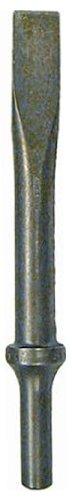 Chicago Pneumatic a0460506–1/2Stift Cutter Meißel (Grinder Chicago Pneumatic)