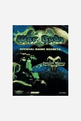 War Gods: Official Game Secrets (Secrets of the Games Series) Paperback