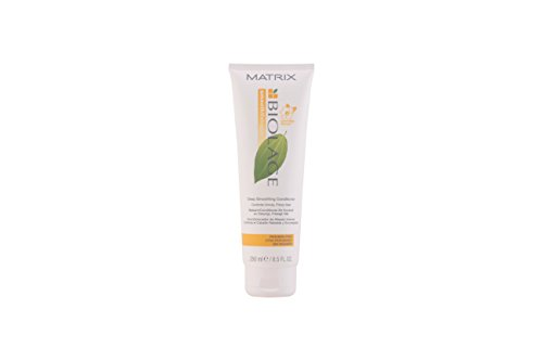biolage-smooththerapie-deep-smoothing-conditioner-250-ml