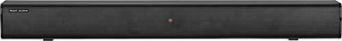 Barra de Sonido MAC AUDIO SOUNDBAR 550