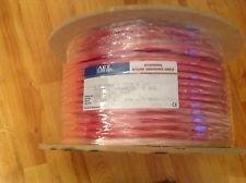 cable-resistente-al-fuego-2-ncleos-fuego-baja-emisin-de-humos-cable-100-metre-bs7629-1-y-bs5839-1