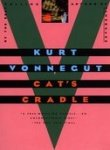 Book cover for Cat's Cradle