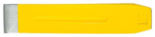 Stahl-Spaltkeil 3000 g