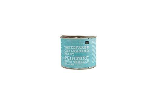 Preisvergleich Produktbild Tafelfarbe Tuerkis
