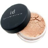 bare-minerals-glimmer-true-gold-057g