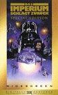 Bild von Das Imperium schlägt zurück [VHS] [Special Edition]