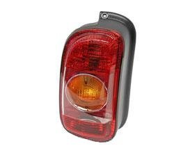 bmw-mini-08-10-club-oem-tail-light-lens-assy-red-yellow-l-left-lh-driver-rear-brak-by-genuine-mini