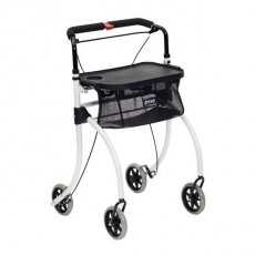 Drive Medical Indoor Rollator Roomba