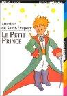 """<a href=""""/node/408"""">Le petit prince</a>"""