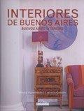Interiores De Buenos Aires/Buenos Aires Interiors