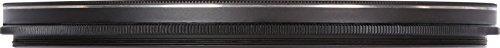 Rollei-Premium-Rundfilter-CPL-52-mm-1-Stopp-Polarisationsfilter
