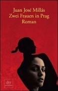 Zwei Frauen in Prag: Roman