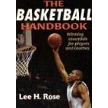 The Basketball Handbook