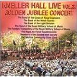 Kneller Hall Live Vol.3