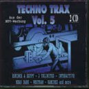 Techno Trax Vol.5
