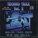 Techno Trax Vol.5
