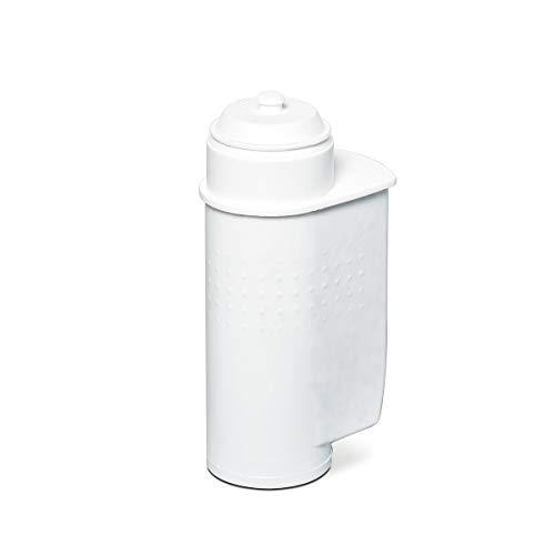 Bosch  <strong>Geeignet für</strong>   Hochdruckreiniger