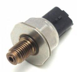 carburant Rail Capteur de Pression 55PP0202, 55PP02-02