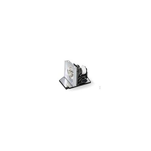 Acer Projector Lamp **Original**, EC.J4401.001 (**Original** fit for Projector PH530, X25M) Acer Ph530 Projector