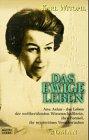Ana Aslan - Das ewige Leben (Biographien. Bastei Lübbe Taschenbücher)