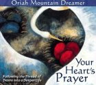 Your Heart's Prayer: Following the Thread of Desire Into a Deeper Life
