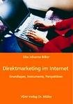 Direktmarketing im Internet: Grundlagen