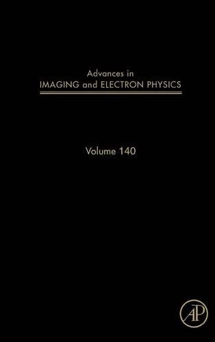 140: Advances in Imaging and Electron Physics