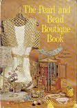The pearl and bead boutique book