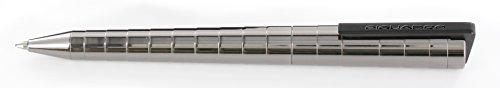 piquadro-penna-a-sfera-stationery-argento-in-ottone-con-astuccio-in-pelle-wr2720p3-gr