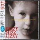Dizzy Mizz Lizzy / Live In Japan by Dizzy Mizz Lizzy (1995-05-03)