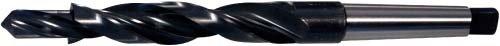 ORION Mehrfasen-Stufenbohrer HSS DIN 8377N M 16 MK 26,0 X17,5